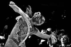 BOSSEN Stefanie et TAYLOR Ben - 38eme Nuit de la danse et de llgance (La Pom ) Tags: club de la dance samba slow rumba danse tango step fox paso latin taylor salon jive michel standard quick lente et cha nuit 92 stefanie waltz chachacha doble odile latine valse lgance bossen courbevoie 2016 comptition dmonstration ballrom aufrere auxenfants
