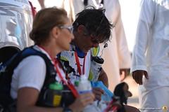 3-Oman-Desert-Marathon-Day-6_6779