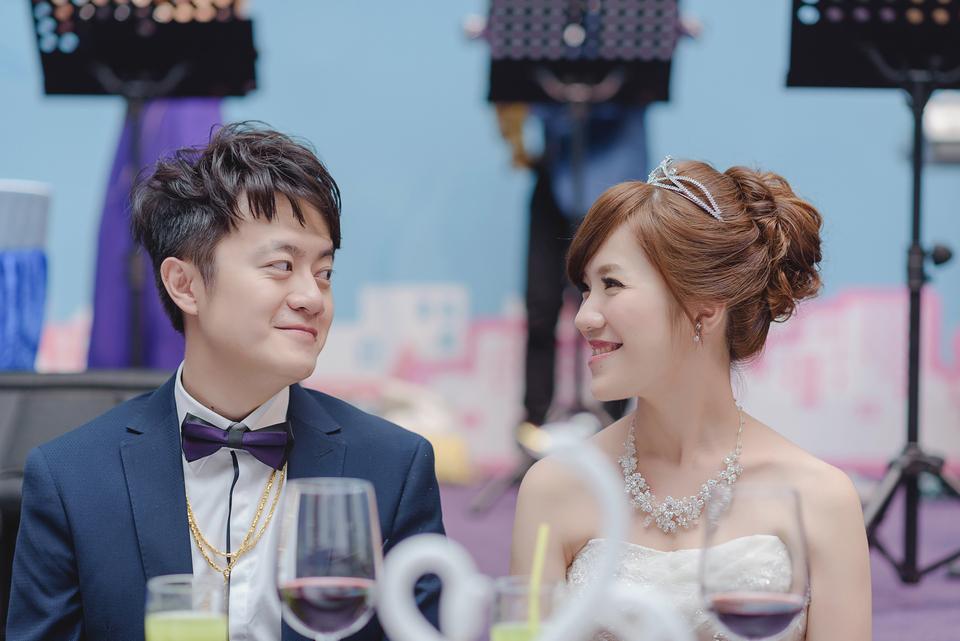 婚禮攝影-台南東東餐廳永大店-074