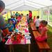 Campamentos familia Asturias