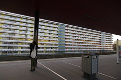 IMGP2040 (nakwoodford) Tags: amsterdam architecture rotterdam fat assemble oma csm