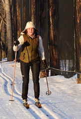 Wintershines Blizzard Triathlon 2016-9817 (Kneale Quayle) Tags: winter canada sports competition running saskatoon snowshoeing familyfun prairie saskatchewan holidaypark crosscountryskiing speedskating snowsports healthylifestyle wintershines skiinthecity blizzardtriathlon clarencedowney