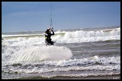 Salinas 31Ene2016 (29) (LOT_) Tags: coyote switch fly nikon waves lot asturias kiteboarding kitesurfing nitro hugo kitesurf nitro5 controller2 kitesurfmagazine kitespain switchkites switchteamrider nitro3 ©lot
