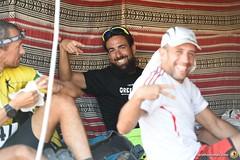 3-Oman-Desert-Marathon-Day-5_6205