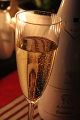 Festligt nyårsbubbel (hildur_76) Tags: festligt fotosondag fs160117