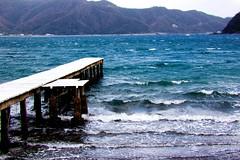IMG_6459 (jonward6000) Tags: japan amami amamioshima