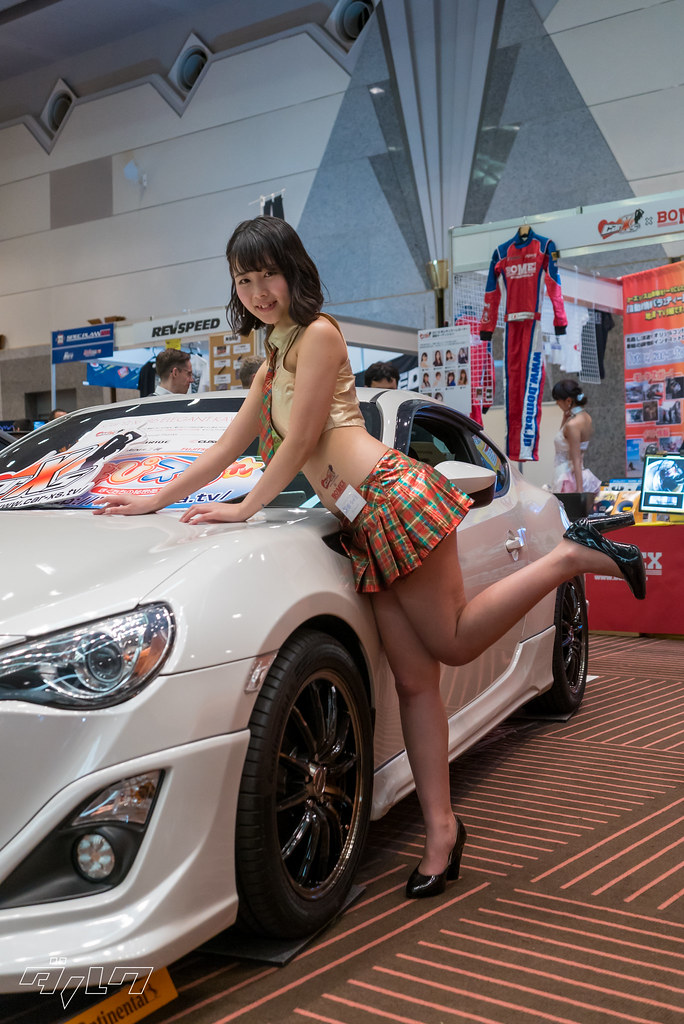 japanese-girls-and-cars-anamal-sex-galleries