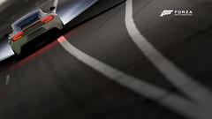 Aston Martin One-77 | #10 | FM6 (Mr. Pebb) Tags: british fr supercar v12 rwd rearwheeldrive turn10 fm6 frontengined britishsupercar astonmartinone77 v12powered britishv12 xboxone xboxonephotomode forzaseries forzamotorsport6 frontenginerearwheeldrive forzamotorsport6photomode fm6photomode forza6photomode foza6