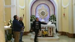 17 febbraio - chiesa casale