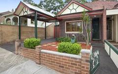 54 Hanks Street, Ashbury NSW
