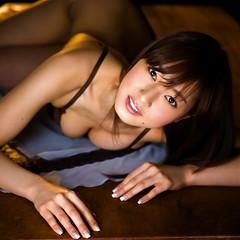 池田夏希 画像56