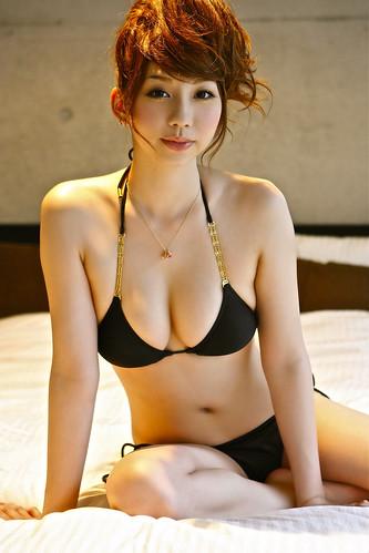 小泉麻耶 画像13