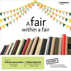 Gift Items Kolkata - Stationery Items Kolkata (Storyostory) Tags: art shop kids children store craft books gift pens items stores stationery kolkata zone diaries
