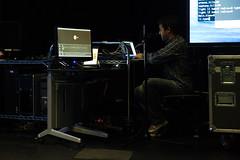 2016_1_28_Ideas_Proposal_Workshop-20 (calit2) Tags: stone digital hall trish arts visual exploration ideas ucsd calit2 atkinson shahrokh yadegari