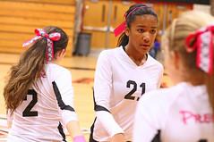 IMG_8655 (SJH Foto) Tags: girls club team sub teenagers teens rotation volleyball substitution tweens u14s