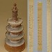 "A Pagoda of Empress Shotoku (National Diet Library) • <a style=""font-size:0.8em;"" href=""http://www.flickr.com/photos/35150094@N04/24639207289/"" target=""_blank"">View on Flickr</a>"