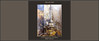 CREU DEL TORT-PINTURA-MANRESA-ART-RUTA IGNASIANA-SANT IGNASI DE LOIOLA-HISTORIA-MONUMENTS-PINTURES-PAISATGES-ARTISTA-PINTOR-ERNEST DESCALS (Ernest Descals) Tags: pictures barcelona city paisajes art history painting landscape personatges artwork ancient paint artist arte landscaping paintings paisaje catalonia ciudades cruz antiguas lugares artistas monumentos mystical catalunya nedieval ernest cruces monuments historia pintor cataluña pintura pintores pintar cuadros artistes pinturas artista peregrinacion ignatius manresa paisatge pintures coleccion paisatges personajes quadres catalans mistica peregrinos historicas santignasi catalanes medievales misticos historicos sanignaciodeloyola pintors santignasideloiola manresans pintorernestdescals caminoignaciano rutaignasiana descals2 creudeltort ciucd rutaignaciana crucesdetermino