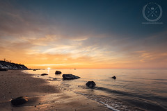 January 25, 2016-JDS_3023-web (Jon Schusteritsch) Tags: winter sunset sky ny beach clouds evening coast li suffolk nikon shoreline january wideangle longisland coastal shore d750 coastline northfork 2016 rocksandwater lisound cutchogue nofo glacialerratic leefilters nikkor1635mmf4vr jschusteritsch lucroit northforker jonschusteritsch progreyfilters beachccomber