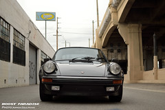 930 (Boost_Paradise) Tags: street classic cars car sport speed photography track power close euro performance places event exotic turbo porsche pro tuner closup built stance boost carphotography superstreet