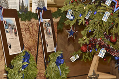 151217-Z-IM587-005 (CONG1860) Tags: usa colorado denver co veterans sacrifice heros militaryservice goldstarfamilies coloradonationalguard treeofhonor governorsownarmyband