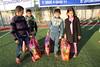 Blankets for displaced children in Erbil, Baghdad. (Ummah Welfare Trust) Tags: poverty charity winter children islam iraq relief aid baghdad syria muslims development erbil humanitarian anbar humanitarianism