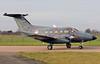 No.078/YE  EMB.121 XINGU  FRaf (MANX NORTON) Tags: italy india stars french casa force indian air tiger jets transport polish swedish f16 spanish ami 09 falcon airbus xingu mirage hornet af hip helicopters alpha jas saab 39 meet caf turkish typhoon spartan gaf a400 eda sukhoi transall c160 il76 a310 ntm rafale klu gripen nf5 thk mi17 c27j c235 ef18 2000d fraf phantomczech su30su30