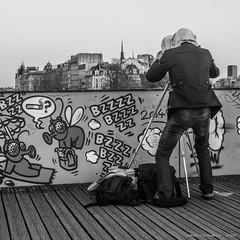 _DSC0701_Paris_11_15 (Saverio_Domanico) Tags: paris photosderue