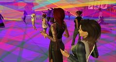 original_56b2f81176408b17e7000001 (Carla Putnam) Tags: birthday party music bash day dancing celebration fillmore rez zarah rezz