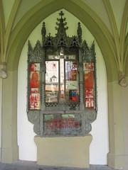 2012 08 25 Austria - Tirolo - Schwaz_1935 (Kapo Konga) Tags: austria tirolo schwaz