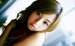 夏川純 画像64
