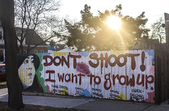 I Want To Grow Up (Rodosaw) Tags: street chicago art up photography grow culture want to documentation subculture i of