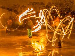 Burners-42 (degmacite) Tags: paris nuit feu burners palaisdetokyo