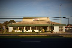 Your Name HERE (rickele) Tags: restaurant vacant vallejo outofbusiness forlease highway29 sonomablvd cahwy29