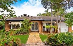 205 Cresthaven Avenue, Bateau Bay NSW