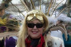 Faces Of The 2016 Beaufort Mardi Gras Parade (Marc_714) Tags: nc colorful northcarolina parade mardigras beaufort marc714 beaufortmardigrasparade