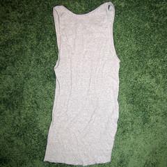 t shirt 03b (seanduckmusic) Tags: tshirts blouses witsendep