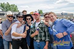 Bustloose_SCC15-7 (1) (bustloosephotos) Tags: girls calgary cowgirls stampede calgarystampede stampedeparty calgaryevents cowboyscalgary studenttours stampedepubcrawl stampedeclubcrawl stampedebus
