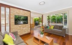 1/239 Willarong Road, Caringbah South NSW