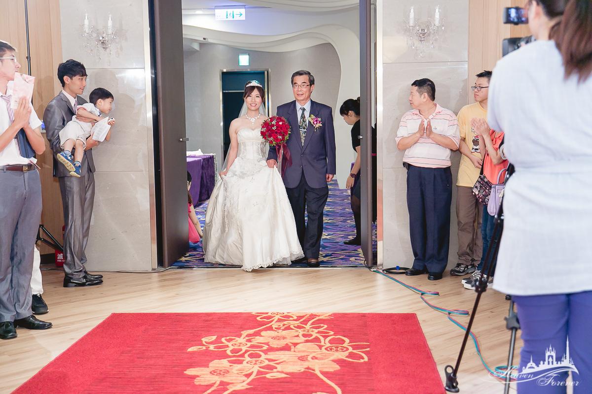 婚禮記錄@中和晶宴會館_0021.jpg