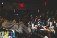 CM_20160305-IMG_1735 (Chaunna Michole) Tags: nyc party brown adam mike shop les photography dj rj charles ron event wash marc stephanie felton phillip ibrahim trump bas shaw sylvio hamad fiend rodney fiends gilmore 9am dreamville chaunna michole fiendshop