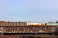 03142016 026 (CONSTRUCTIVE DESTRUCTION) Tags: train graffiti asia streak cycle boxcar ba graff piece jase tc5 moniker