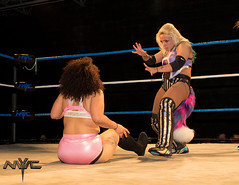 Solo Darling, Willow Nightingale NYWC Aftermath-3 (bkrieger02) Tags: ny newyork canon aftermath support wrestling indy longisland squaredcircle wwe deerpark divas sportsphotography nywc roh tna prowrestling starlets nxt actionphotography bombshells indywrestling knockouts ladieswrestling womenswrestling professionalwrestling sportsentertainment indiewrestling canonusa independantwrestling canon7dmkii 7dmkii newyorkwrestlingconnection impactwrestling solodarling givedivasachance divasrevolution sportsentertainmentphotography nywcsportatorium nywcaftermath willownightingale