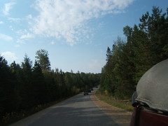 """Camp_Eotb_sept2007_005 • <a style=""""font-size:0.8em;"""" href=""""http://www.flickr.com/photos/140761885@N08/25519370962/"""" target=""""_blank"""">View on Flickr</a>"""