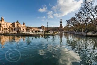 Seville Jan 2016 (8) 388 - Around and about Plaza de España