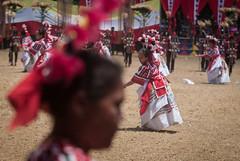 dance (Keith Bacongco) Tags: festival mindanao bukidnon kaamulan malaybalay lumads