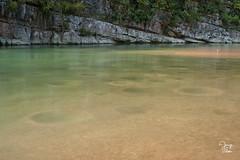 _DSC3913 (Jorge De Silva R) Tags: nature rio de la photo adventure venta cañon chiapasmexico fotografiadenaturaleza