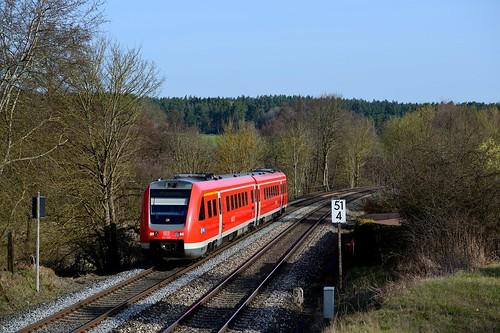 612 095 Neuhaus an der Pegnitz (4000)