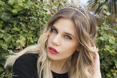 Model: Marta (Whereismymind182) Tags: girl model photoshoot purebeauty