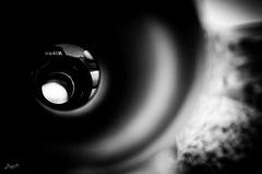Spiegelung (-BigM-) Tags: marie germany deutschland mirror nikon stuttgart charlotte spiegel chapel mausoleum grab baden katharina fernrohr wilhelm kapelle friederike rotenberg wrttemberg i pawlowna