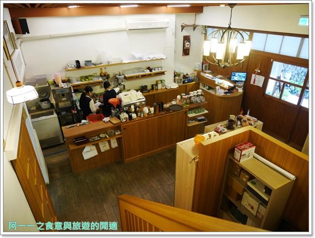 台中美食.下午茶.明森.京咖啡蔬食朝食屋.抹茶.鬆餅image012